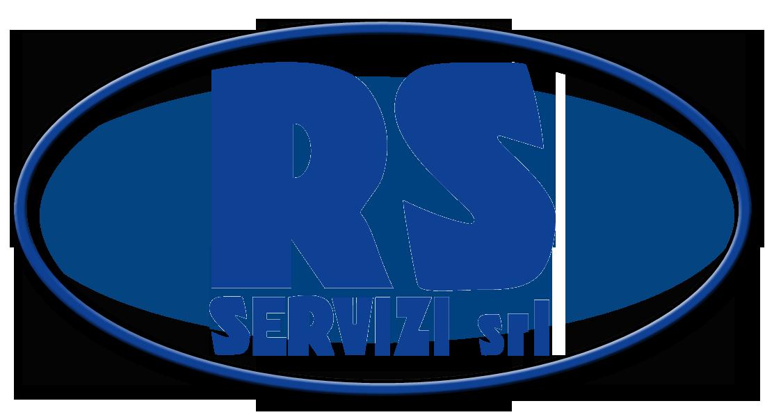 RS SERVIZI SRL